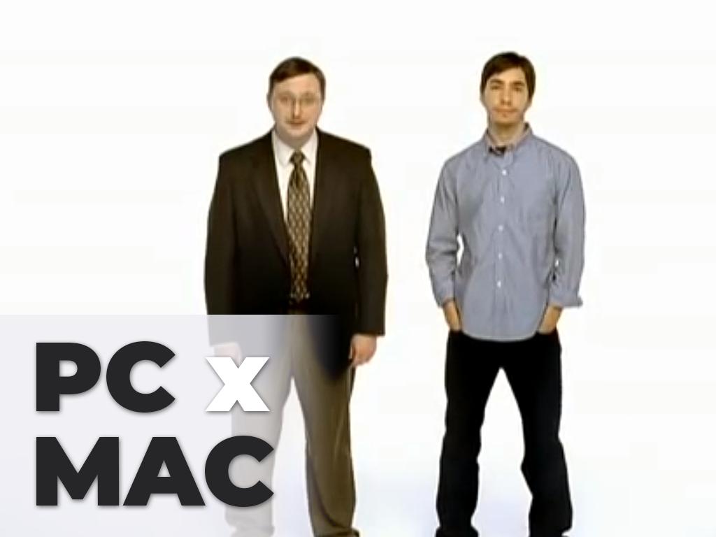 thumbnails-fernando_0004_dub-PC-X-MAC v2
