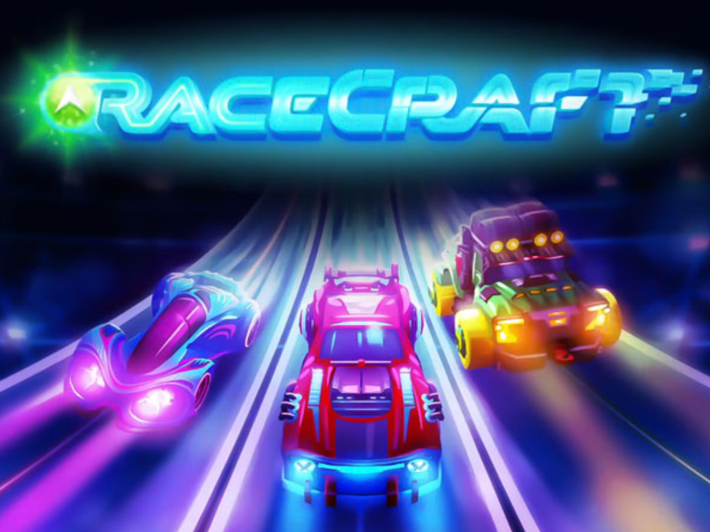 thumbnails-fernando_0007_games-RaceCraft-v2