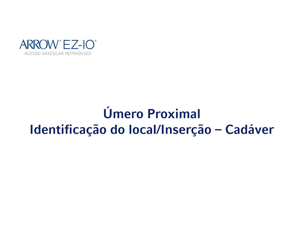 thumbnails-fernando_0011_training-Arrow®-EZ-IO®-na-Inserção-no-Úmero-Proximal-Cadavérico